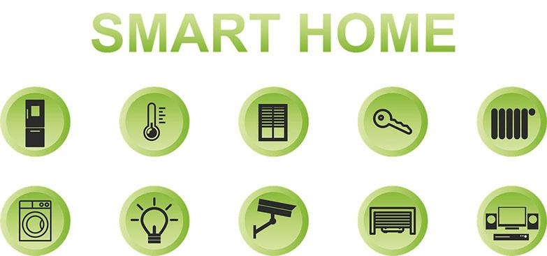 smarthome systeme vergleich best buschjaeger stellt seinen kunden eine kostenlose app zum. Black Bedroom Furniture Sets. Home Design Ideas
